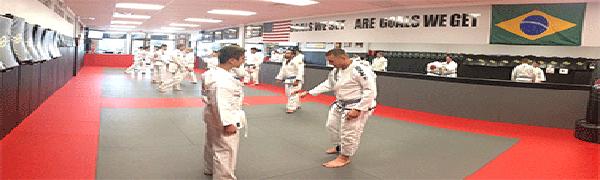 self-defense-jiu-jitsu-for-adults